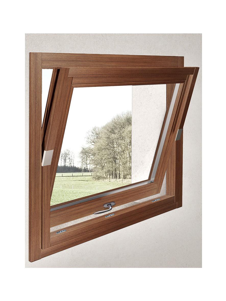 Sistemi a bilico porte e finestre euronorm euromix e eurogreen molaro - Finestre a bilico verticale ...